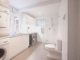 bathroom with laundry room ideas basement fresh basement bathroom laundry room ideas home