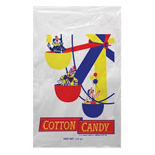 candy bags ferris wheel cotton candy bags home theater express