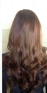 hair color of the year 2015 hair color chart mane interest