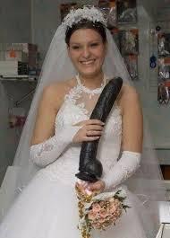photo de mariage epic galerie les pires photos de mariage russe