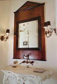interior design creative interior designers greensboro nc decor