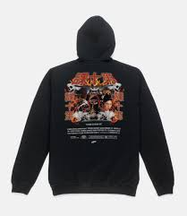 men u0027s sweatshirts u2013 the giant peach