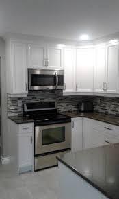 kitchen cabinet standard kitchen cabinet height 8 foot ceiling