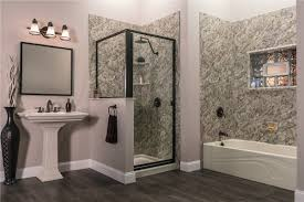 Bath And Shower Liners Bathtub Surrounds Tub Surrounds Bath Tub Walls Luxury Bath