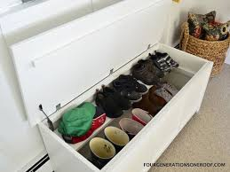 Make My Own Toy Box by 16 Best Images About Chest On Pinterest Toy Box Plans Toys And