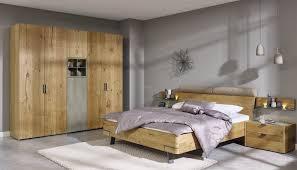 insonoriser sa chambre quel plan choisir pour appartement c t maison insonoriser sa