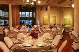 wedding venues san francisco 25 best san francisco wedding venues