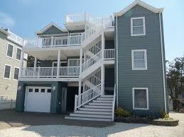 long beach island vacation rentals