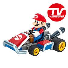 mario kart 7 mario 162060 2013 cars products carrera rc