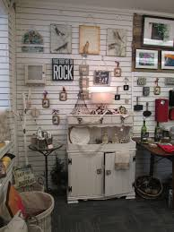 Shabby Chic Furniture Store by Reviving Katy U0027s Drysink Shabby Chic Furniture Makeover