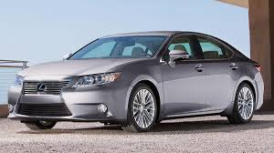 lexus es hybrid battery 2013 lexus es 350 and es 300h hybrid politely launched at new york