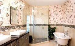 ada bathroom designs ada bathroom layout single accomodation
