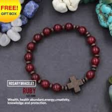 diy rosary diy jewelry for sale custom jewelry online brands prices