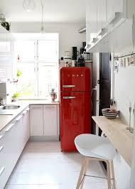 cuisine smeg smeg fridge smeg fridge retro and kitchens