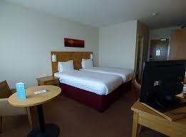 chambre dublin chambre single picture of aspect hotel dublin parkwest