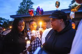 remembering the 5 kalamazoo teens killed in fiery car crash