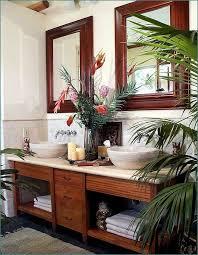 196 best asian home decor designs images on pinterest asian