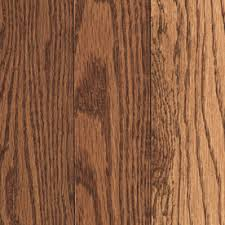 Solid Oak Hardwood Flooring Shop Hardwood Flooring At Lowes