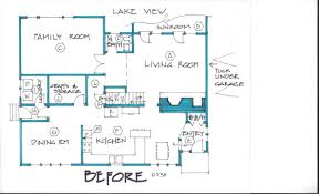 kitchen design restaurant layout and design commercial steak