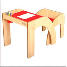 baby chair and table baby chair and table set design ideas childrens table and chair set