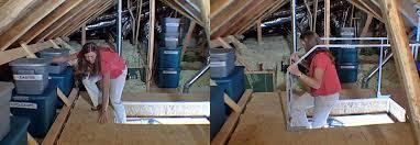 versa lift attic lifts monkey bars storage of north dakota