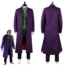 compare prices on joke costumes online shopping buy low price