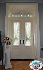 Interior Door Transom by 63 Best Exterior Doors Images On Pinterest Exterior Doors Panel
