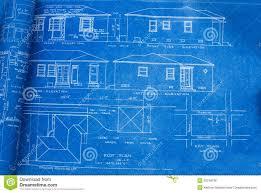 apartments home blue prints best house blueprints ideas on