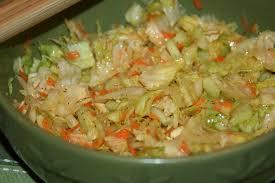 salade verte cuite recette cuisine recette salade verte aux artichauts recettes maroc