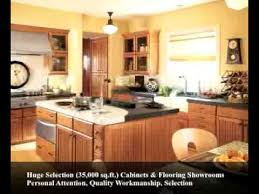 Kitchen Cabinet On Sale Affordable Kitchen Cabinets On Sale Albuquerque Youtube