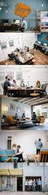 Small Office Room Design by Best 25 Small Office Ideas On Pinterest Small Office Spaces