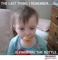 Morning Sickness Meme - the 25 best morning sickness meme ideas on pinterest pregnancy