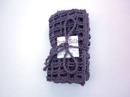 lynne rowe knitting u0026 crochet u2013 found made reloved