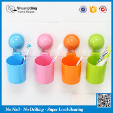 wholesale desk pen holders plastic online buy best desk pen