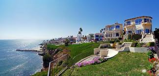 contact remax trust your premier remax agency in baja