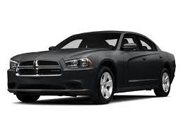price of a 2013 dodge charger 2013 dodge charger used 2013 dodge charger for sale portland