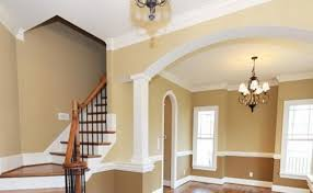 home color ideas interior awesome house colours interior ideas pictures home moderny 13813