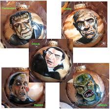 Universal Studios Christmas Ornaments - 64 best black x mas images on pinterest cartoons christmas