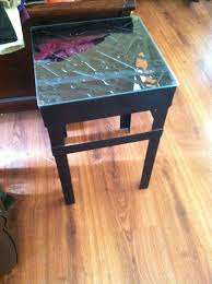 Tools For Laminate Flooring Custom Metal Side Table With Wrenches And Tools For Table Top By