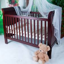 Baby Folding Bed 80 Cute Bed Designs For Kids
