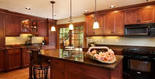 kitchens remodeling ideas kitchen great small kitchen remodel cost lovely small kitchen