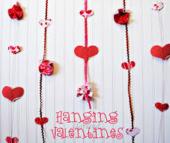 Valentine S Day Home Decoration by Decorate Valentine Thesouvlakihouse Com
