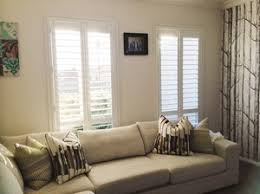 Australian Blinds And Shutters Into Blinds Melbourne Roller Blinds U0026 Plantation Shutters In