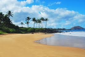 Maui Photographers Maui Photography By Jen Best Beaches In Maui For Maui