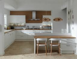 Design Your Kitchen Designing Your Kitchen Interiorzine