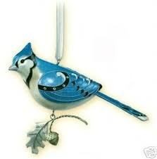 29 best hallmark the of birds series images on