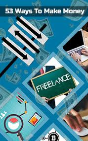 20 best paid online survey websites that pay you 2017 updated