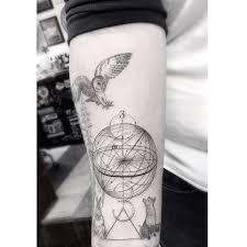 los angeles tattoo artisits best la tattoo shops