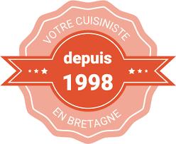 cuisiniste lorient votre cuisiniste familial cuisines louarn cuisine moderne lorient