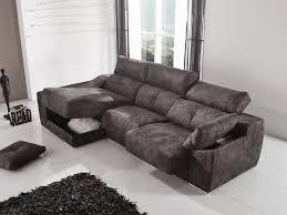canapé d angle avec rangement canapé d angle avec rangement calideco